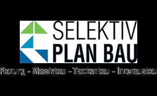 Bild zu SELEKTIV PLANBAU GmbH & Co. KG in Tiefstadt Stadt Eggenfelden