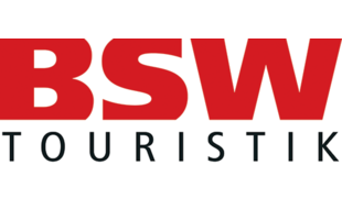 BSW Touristic