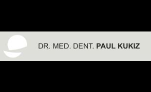 Bild zu Kukiz Paul Dr.med.dent. in Kempten im Allgäu