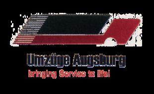 Umzüge Augsburg