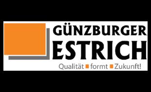 Günzburger Estrich