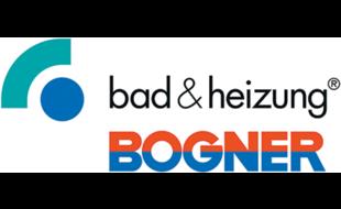 Bogner GmbH