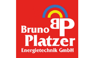 Platzer Bruno Energietechnik GmbH