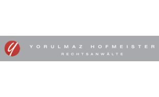 Hofmeister Yorulmaz Rechtsanwälte