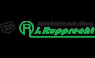 Logo von Rupprecht Josef