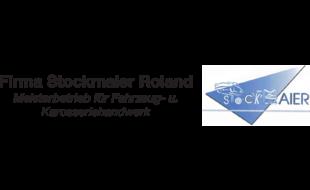 Logo von Auto Stockmaier Roland