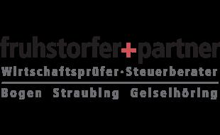 Fruhstorfer + Partner