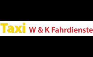 Taxi W & K Fahrdienste