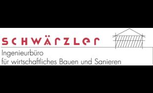 Logo von Schwärzler Arthur Dipl.Ing.