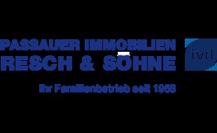 PASSAUER IMMOBILIEN - IVD RESCH & SÖHNE GMBH