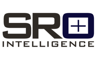 SRO Intelligence Services e.K.