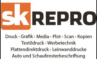 SK Repro