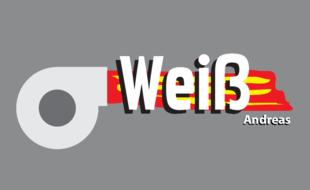 Logo von Weiß Andreas Haustechnik GmbH