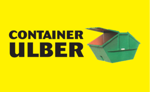 Container Ulber