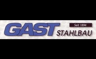 Gast Stahl- u. Metallbau GmbH & Co. KG