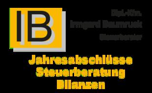 Baumruck