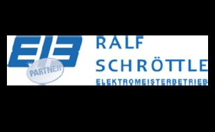 EIB Elektro Ralf Schröttle