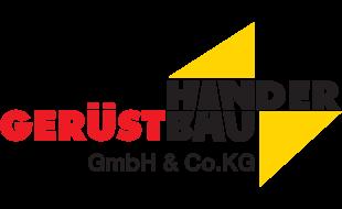 Hander Gerüstbau GmbH & Co. KG