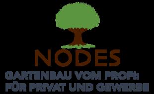 Bild zu Nodes Gartenbau in Essenbach
