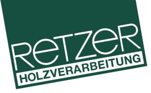 Logo von Retzer Holzverarbeitung
