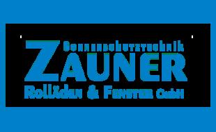 Zauner Rolläden & Fenster GmbH