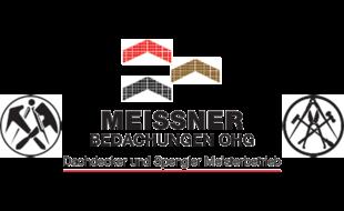Meissner