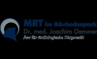 Bild zu Demmer Joachim Dr.med. in Straubing