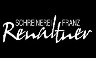 Schreinerei Renaltner Franz