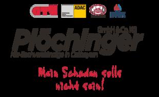 Plöchinger Kfz-Sachverständige GmbH & Co. KG