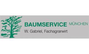 Bild zu Baumservice München in München