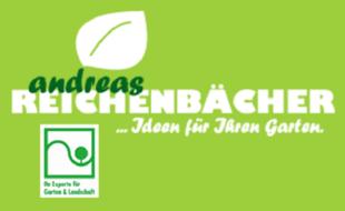 Bild zu Reichenbächer, Andreas in Landsendorf Stadt Leutenberg
