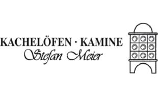 Bild zu Meier Stefan in München