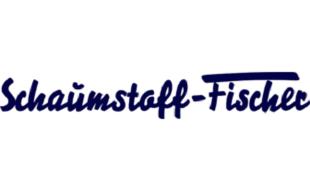 Bild zu Fischer Schaumstoff in München