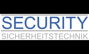 Bild zu Security Sicherheitstechnik GmbH in Fürstenfeldbruck