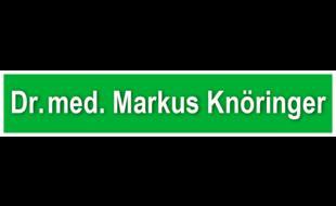 Bild zu Knöringer Markus Dr. in München