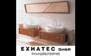 Exhatec GmbH