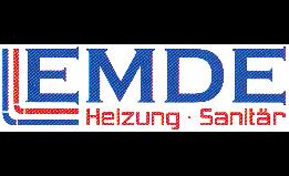 Bild zu Emde in Fürstenfeldbruck