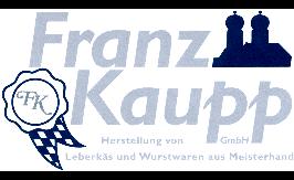 Kaupp Franz GmbH