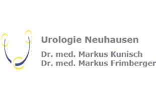 Bild zu Kunisch Markus Dr.med., Frimberger Markus Dr.med. in München