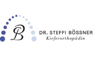 Bild zu Bössner Steffi Dr. in Ottobrunn