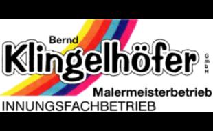 Bild zu Bernd Klingelhöfer GmbH in München