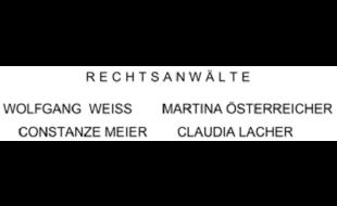 Anwaltskanzlei Weiss & Kollegen