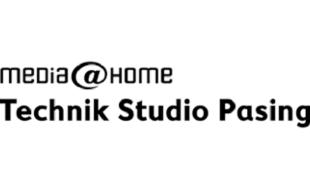 Bild zu Technik Studio Pasing in München