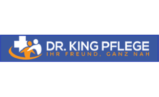 Dr. King Ambulanter Pflegedienst