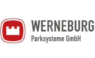 Bild zu WERNEBURG Parksysteme GmbH in München