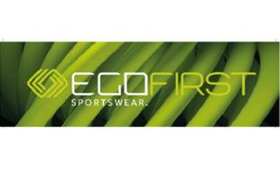 Bild zu EGO Sportswear First in Lochham Gemeinde Gräfelfing