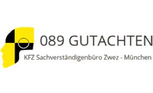 Bild zu 089 Gutachten Kfz Sachverständigenbüro Zwez in München