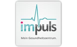 impuls Wellness & Gesundheitszentrum