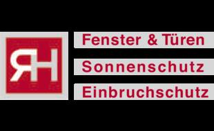 Bild zu Schreinerei Richard Huber GmbH in Oberholzham Gemeinde Bruckmühl
