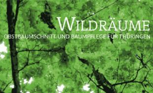 Bild zu WILDRÄUME - Obstbaumschnitt und Baumpflege für Thüringen in Kranichfeld